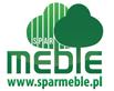 Spar-Meble