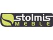 STOLMIS MEBLE