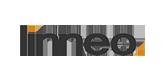 Linneo Meble tapicerowane